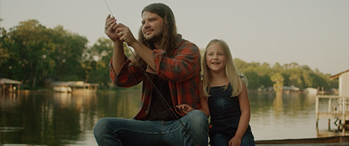 "Brent Cobb – ""Come Home Soon"" Series"